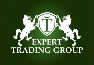 Expert Traiding Group